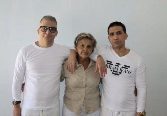 El Gobierno acepta revisar la cadena perpetua de dos condenados por el secuestro de una lancha en 2003