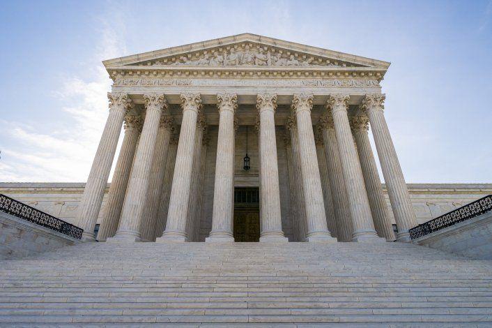 Corte Suprema avalaría junta de supervisión de Puerto Rico