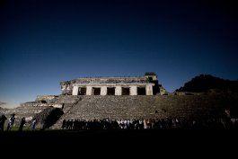 google dedica sitio a mayas con mexico y gran bretana