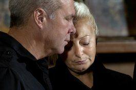 trump se reune con padres de joven britanico muerto