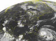 cientificos descubren temblores causados por huracanes