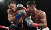 Fallece boxeador Patrick Day, 4 días después de nocaut