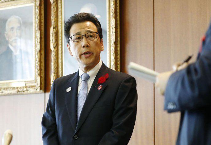 Sapporo contenta por traslado de maratón olímpico