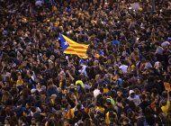 valverde: clasico puede jugarse en barcelona sin problemas