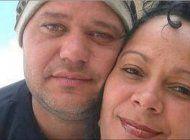 viuda de cubano muerto en louisiana no cree que se suicidara