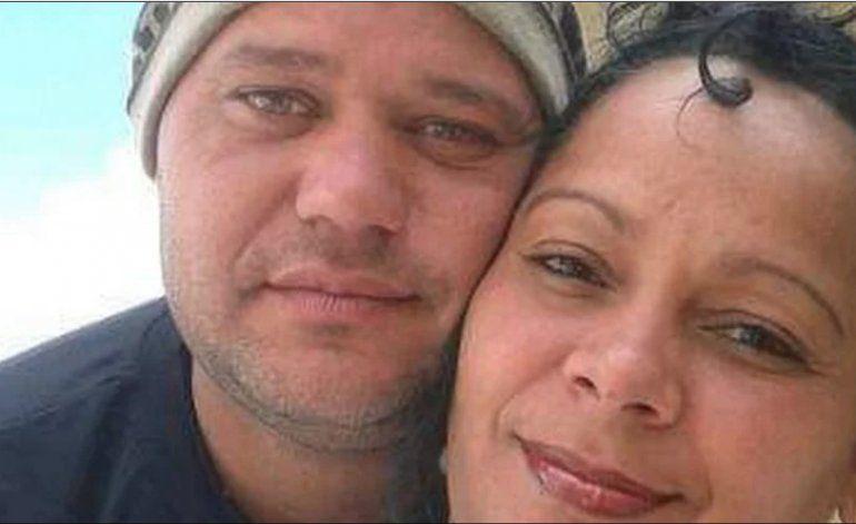 Viuda de cubano hallado muerto en Louisiana no cree que se suicidara