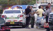Desmantelan una red de ladrones de autos que operaba en Opa-Locka
