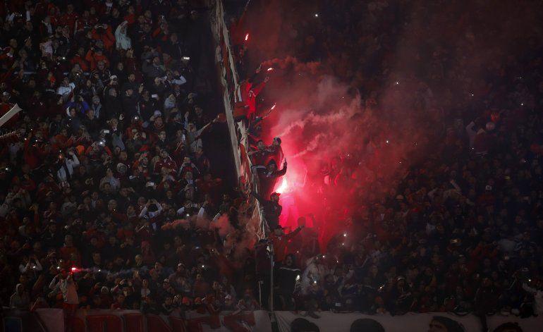 El Maracaná, sede de final única de Libertadores 2020
