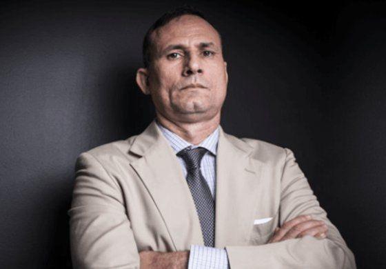 Siguen sin noticias de José Daniel Ferrer, el líder opositor cubano quién desde hace más de diez días se encuentra detenido