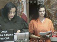 pareja de hialeah acusada de fraude bancario y lavado de dinero