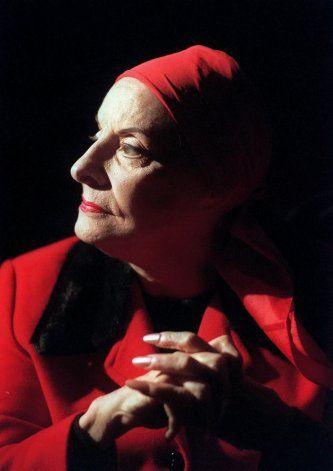 Muerte de Alicia Alonso sacude a discípulos en el mundo