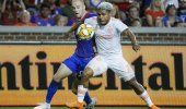 Martínez de vuelta; Ibrahimovic debuta en playoffs de la MLS