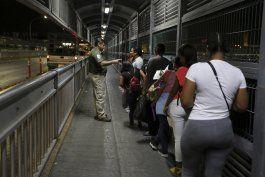 crece proporcion de mexicanos que piden asilo en eeuu