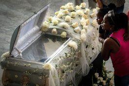 miles de cubanos despiden a alicia alonso