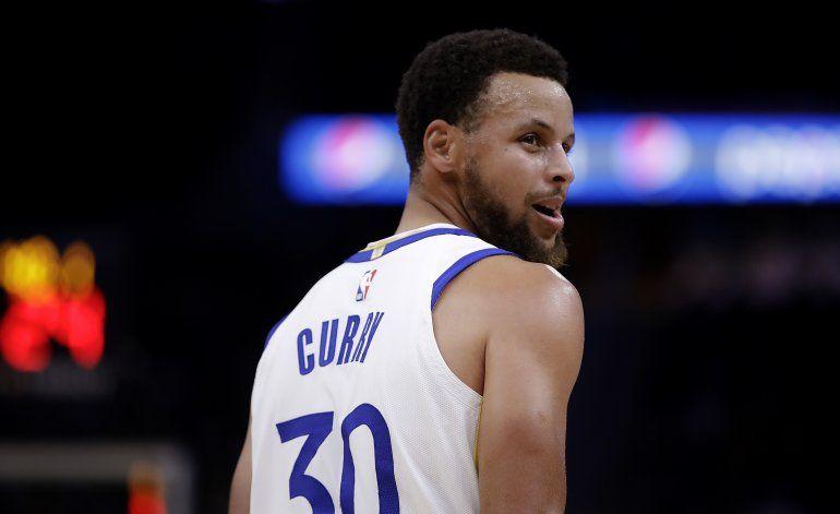 El Oeste de la NBA, una conferencia repleta de candidatos