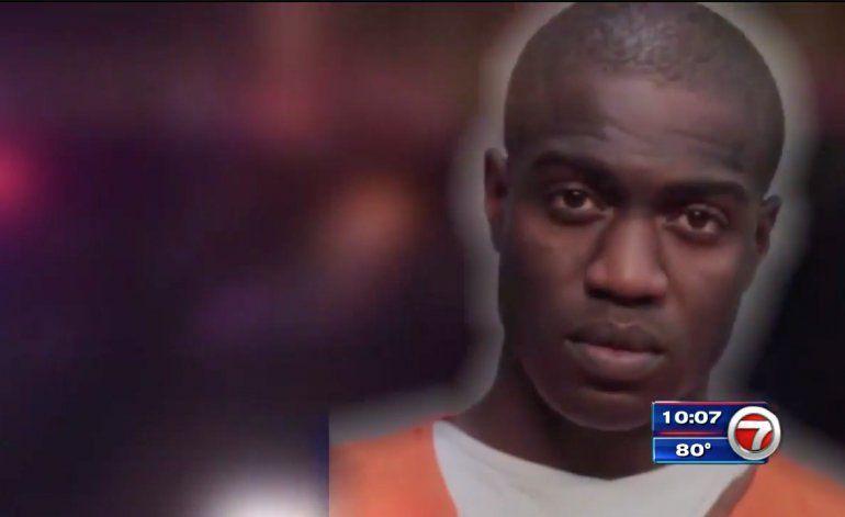 Arrestan al conductor que atropelló a 4 personas y luego se dio a la fuga en Miami Beach