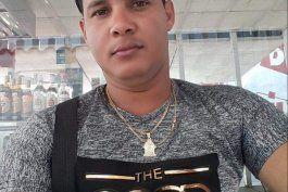nuevo crimen estremece santiago de cuba: joven fue asesinado a golpes y abandonado en un canaveral