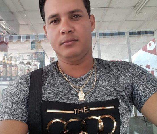 Nuevo crimen estremece Santiago de Cuba: joven fue asesinado a golpes y abandonado en un cañaveral