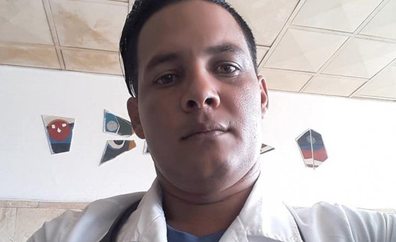 Detenidos los presuntos asesinos de un joven gay en Santiago de Cuba, dice el CENESEX