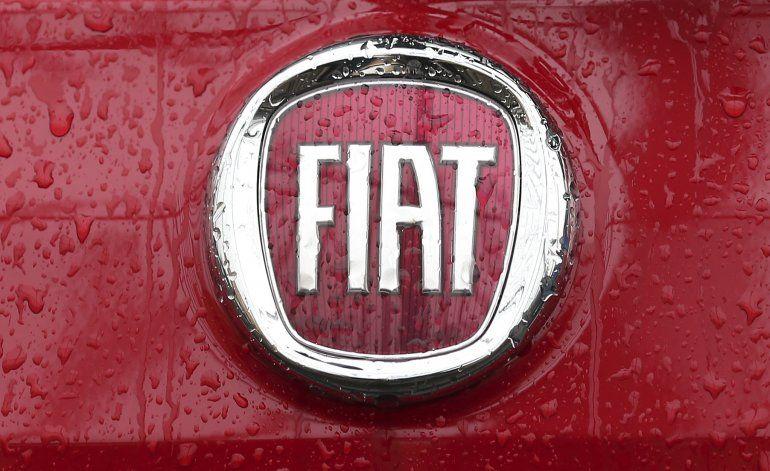 Fiat Chrysler y PSA Peugeot aprueban una fusión