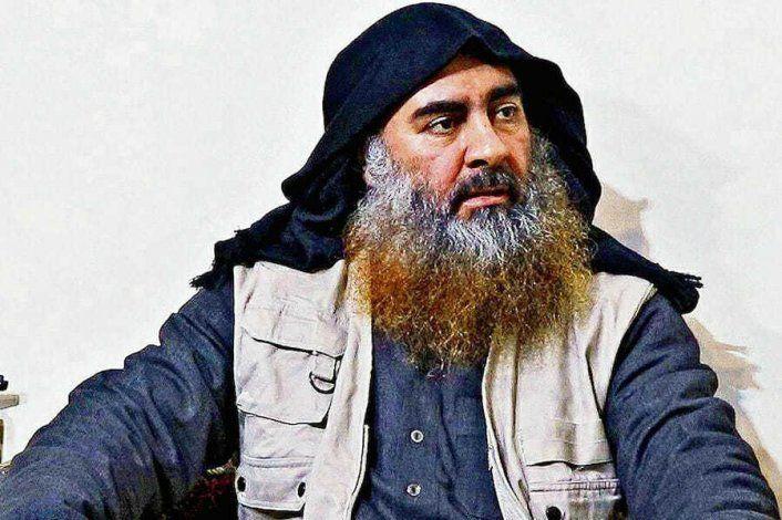 Estado Islámico nombra nuevo líder tras muerte de Baghdadi