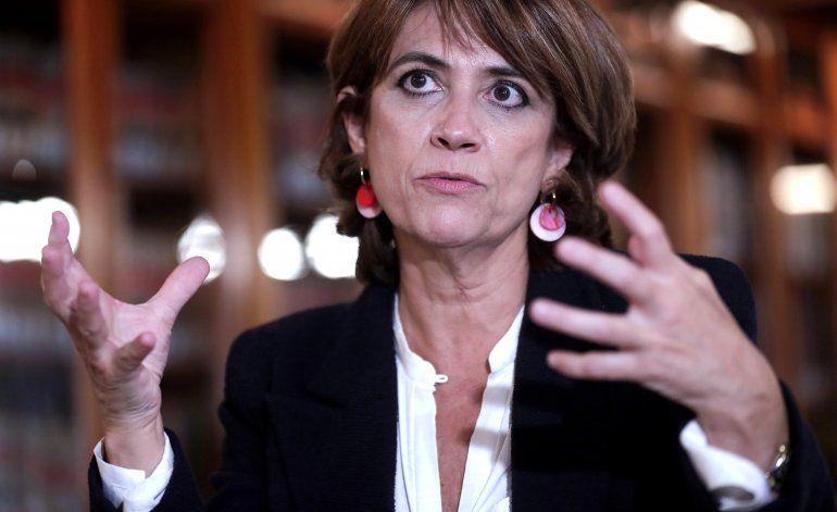 Partidos políticos de España se aprestan a iniciar campañas