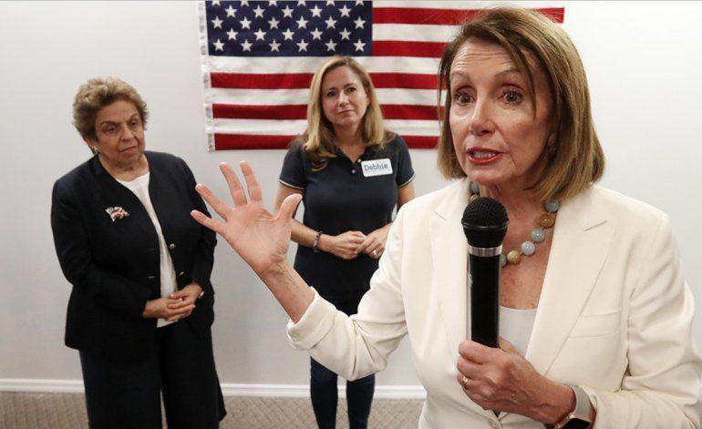 Demócratas de Miami intentan revertir el voto cubano-americano intentando reactivar el programa de reunificación familiar