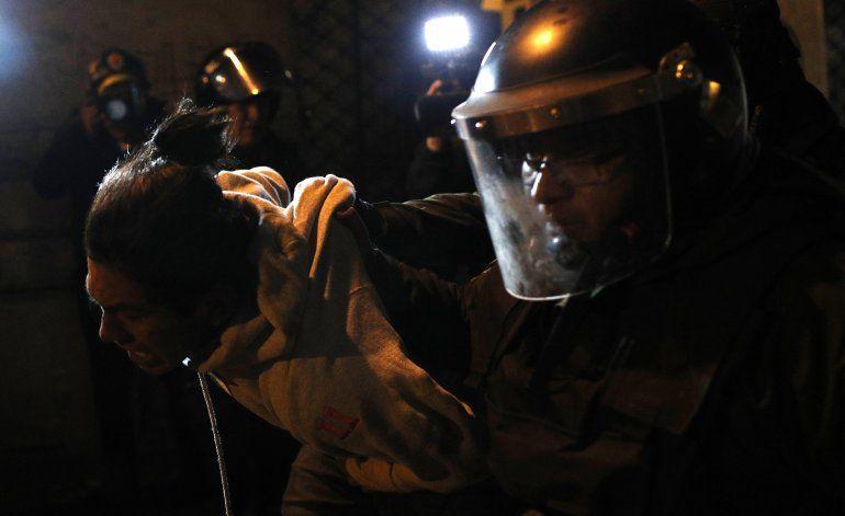 OEA inicia auditoría del conteo electoral en Bolivia