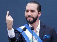 venezuela y el salvador expulsan diplomaticos