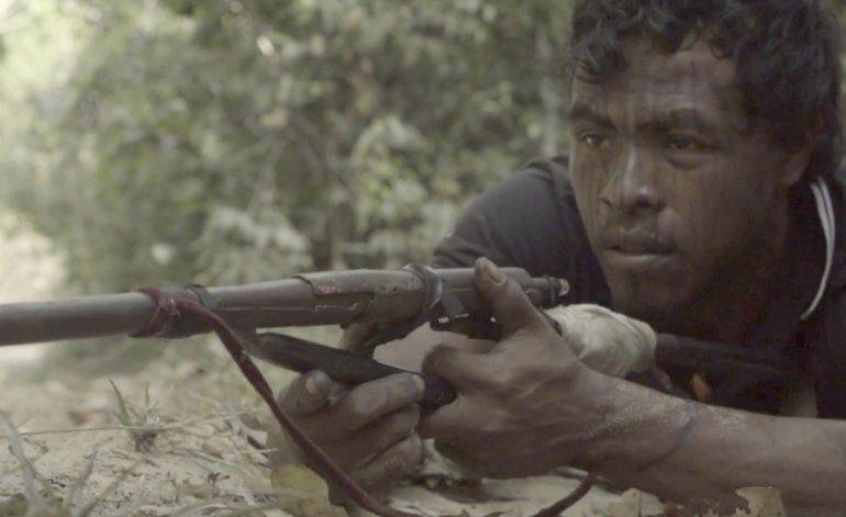 La emboscada en la Amazonía que mató a un guardia forestal