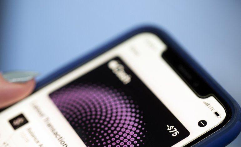 Apple amplía website de privacidad pero no cambia políticas