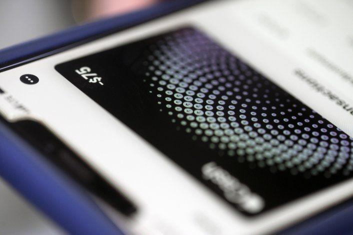 Servicios de pagos digitales son susceptibles de fraude