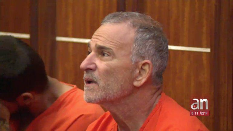 Continúa el juicio del asesinato del amante de la mujer de empresario cubano de Miami