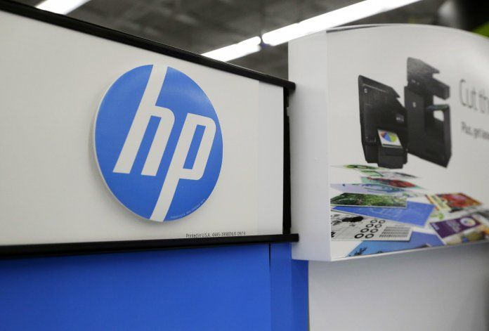 """HP dice haber recibido """"propuesta"""" de Xerox"""