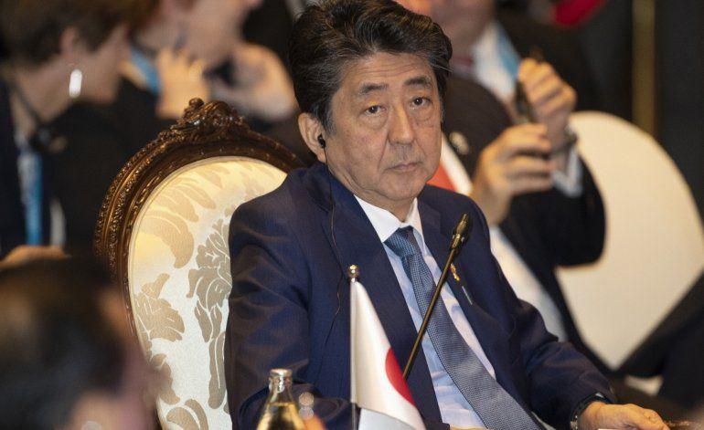 "Norcorea llama a Abe de Japón ""idiota"" por criticar prueba"
