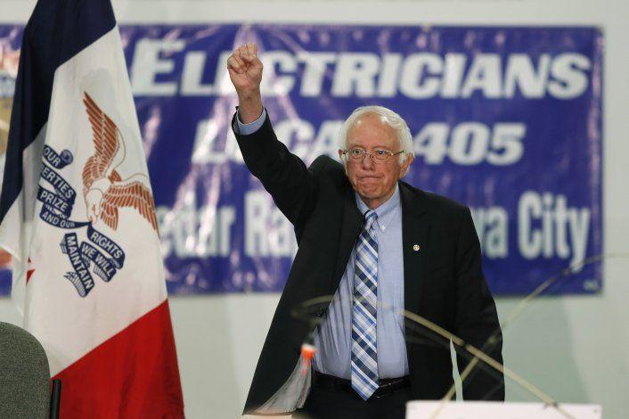 Despenalización de inmigración ilegal divide a demócratas