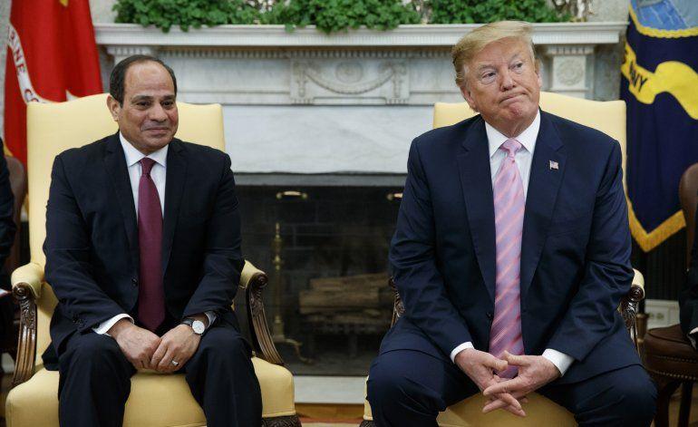 Canciller egipcio: Disputa de Nilo debe resolverse en enero