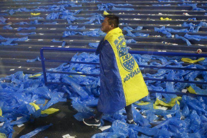 Riquelme amaga con postularse a presidente de Boca