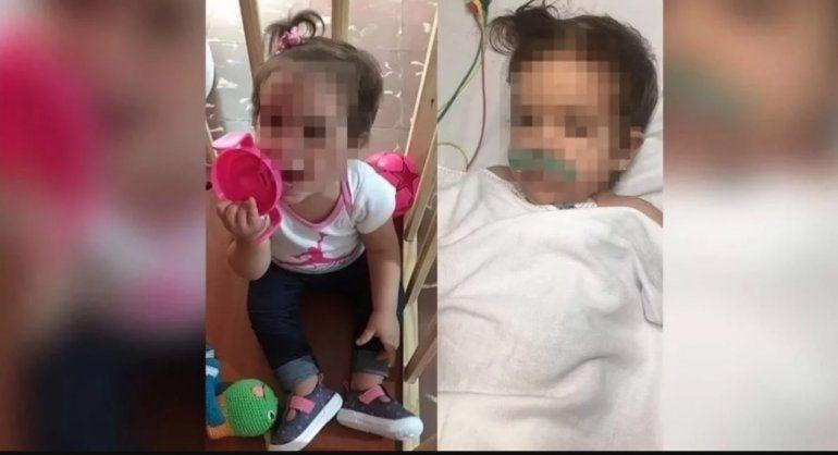Cuba anuncia que muerte de la niña Paloma fue por contaminación con Estafilococo