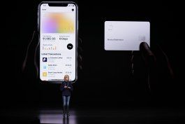 investigan en ny presunta discriminacion de apple card