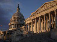 arrancan testimonios publicos sobre juicio politico a trump