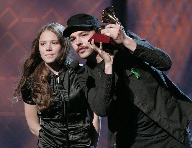 Latin Grammy al mejor artista nuevo: un trampolín al éxito