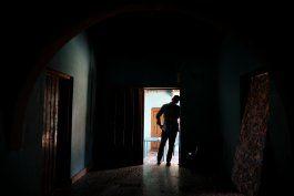 eeuu: gobierno tenia 69.500 ninos detenidos en 2019