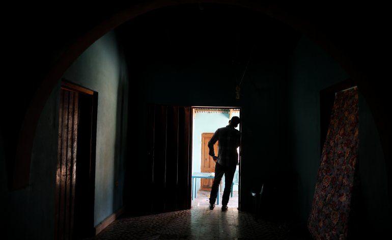 EEUU: Gobierno tenía 69.500 niños detenidos en 2019