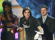 los latin grammy celebran 20 anos de momentos memorables