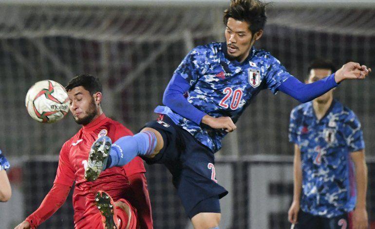 Lippi renuncia tras derrota de China en eliminatorias