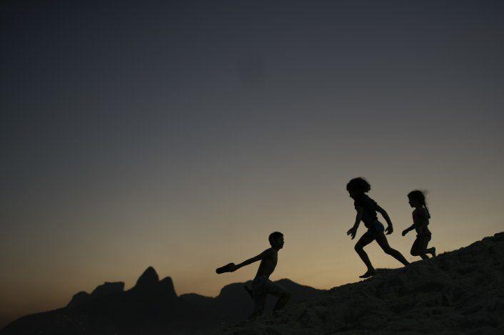 Datos muestran aumento de explotación infantil en el mundo