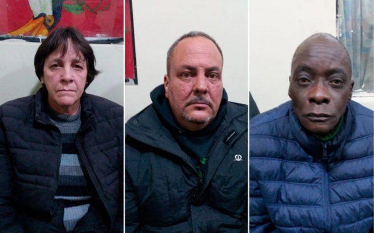 Cuatro cubanos son detenidos en La Paz bajo sospechas de incitar la inestabilidad Bolivia