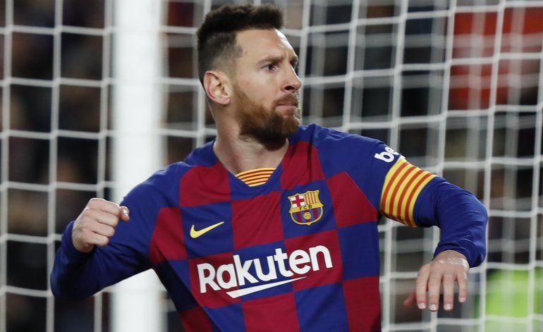 TVE no pujará por derechos de Supercopa en Arabia Saudí