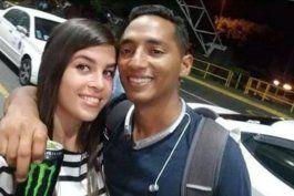 asesinan a pareja de migrantes cubanos en mexico